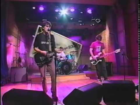 Sebadoh  Rebound + 1994