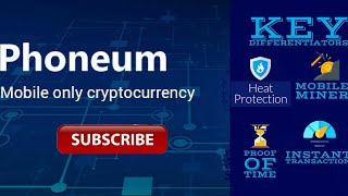 Phoneum Review Remastered