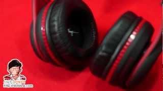 FannyWang 3003 Noise Canceling…
