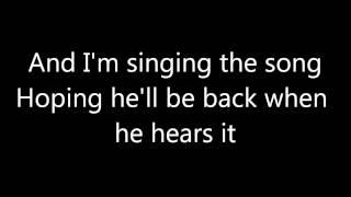 Vengaboys-Shalala lala(lyrics)