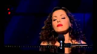 Watch Tina Arena Stay video