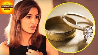 Nargis Fakhri: I Am Not Into MARRIAGE | Bollywood Asia