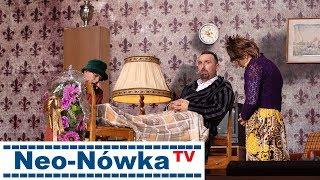 Neo-Nówka - CHORY FACET (Nowość 2018)