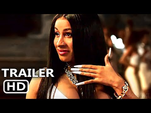 FAST-AND-FURIOUS-9-New-Trailer-with-Cardi-B-2021