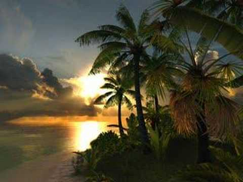 Paul Van Dyk - Let Go (Dr Jädhiid remix)