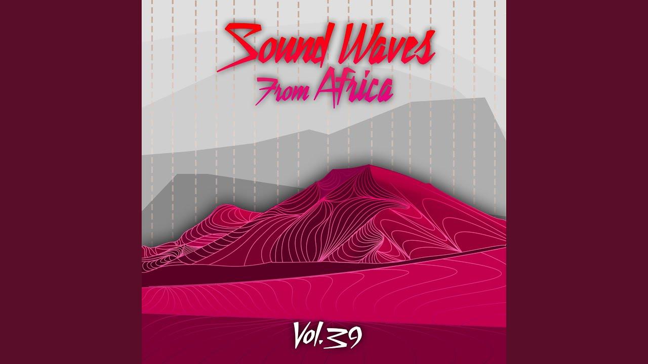 Download 2A Plus - Telemi