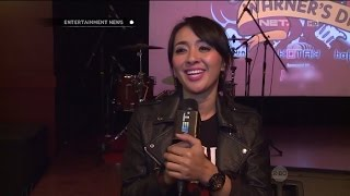 Video Chua Kotak hamil 5 minggu download MP3, 3GP, MP4, WEBM, AVI, FLV Juni 2018
