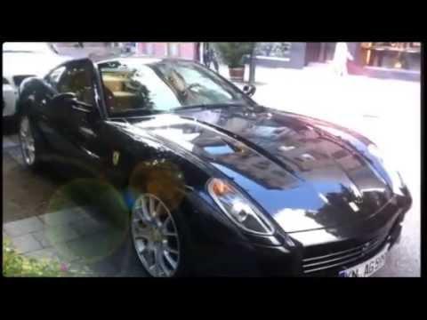 תוספת לוח רכב קארספלייס-מכוניות ספורט למכירה - Sell&buy sport cars WJ-97