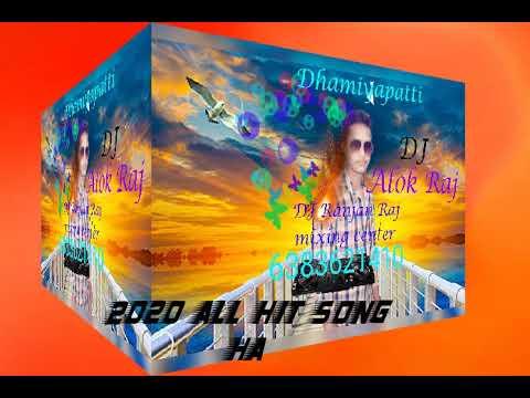 #Dil Deewana Ka Dola 2020 Ka Hinde Mp3 Song