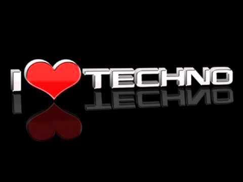 Jumpstyle - Techno Remix 2011