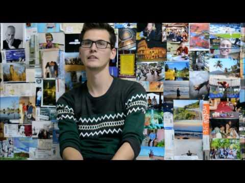 Leben in Guiyang: Guangzhou, Arbeit und mehr