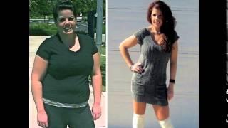 Правильное питание для похудения, инструкция