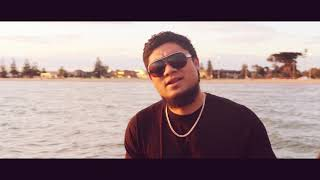 Avia Brothers - Fa'amagalo Ma Fa'agalo (Official Video)