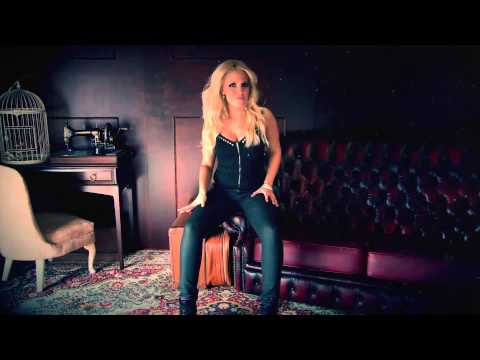 Katie Murdock as Britney Spears! (Nevada) from YouTube · Duration:  2 minutes 7 seconds