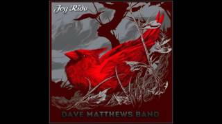Dave Matthews Band - Virginia In The Rain - (BEH MIX)
