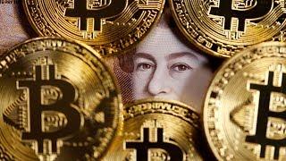 Bitcoin ETF News, XRP, ETH, XLM TUSD Pairs, NEO Decentralization & New IOTA Partner