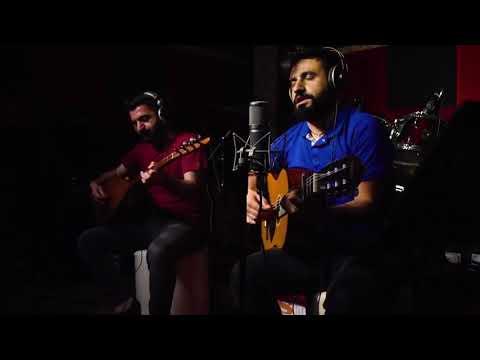Basri Çoban -  Dön Gel  (Akustik 2019 )