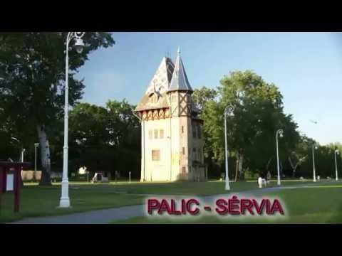 PALIC - SÉRVIA
