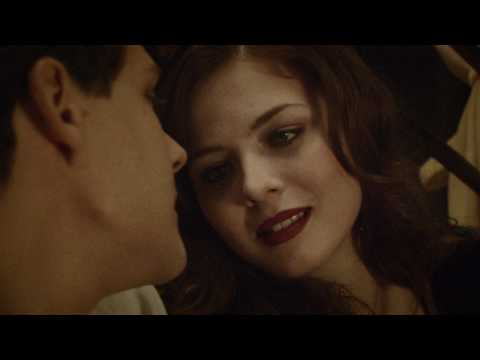 Montevideo, Taste of a Dream TRAILER 2 HD