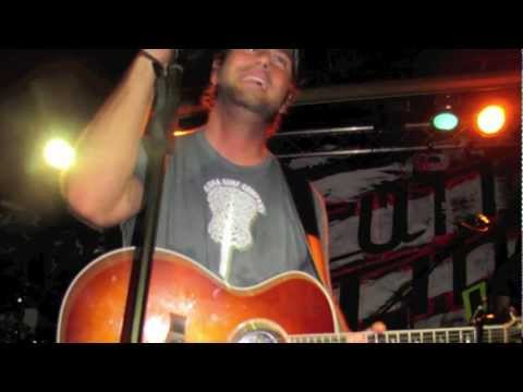 Chuck Wicks - Year in Review 2011