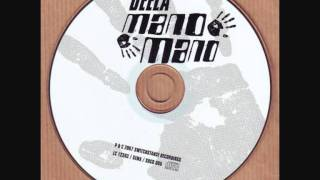 Deela - Killo (Feat Maria Marcia Lora).wmv