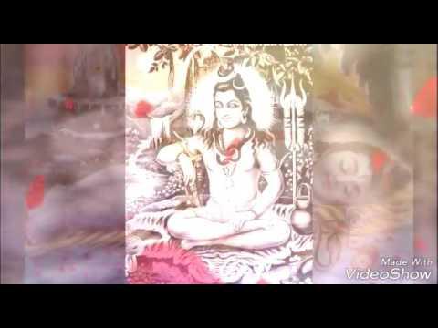 New song Nagalad Tera Kala Amar Singh