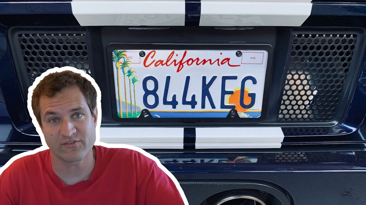 here-s-the-great-story-of-why-my-license-plate-says-keg