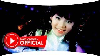 Keyne Stars - Jadi Idola | Aidoruninaritaidesu (Official Music Video NAGASWARA) #musik