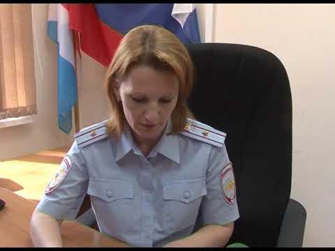 Регистрация граждан РФ по месту пребывания и по месту жительства в пределах РФ