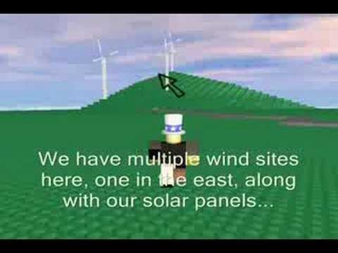 Eco Tech tional Film