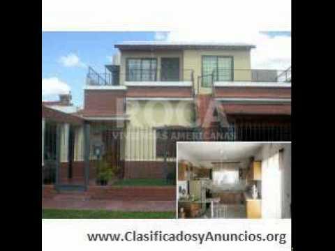 Viviendas roca viviendas prefabricadas con puntos youtube for Casas industrializadas precios y modelos