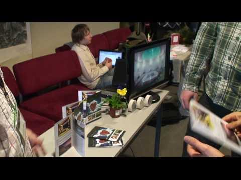 Mangame trade-fair 20.04 Tallinn - Q1 vol 1