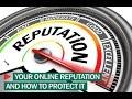 Reputation Monitoring Software | Manage Your Online Reputation w/VegasReputation.com