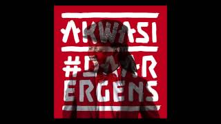 22. Akwasi - Testament met Rob Dekay, Giovanca & Charly Luske (Prod. door Drummakid & Esco) + LYRICS