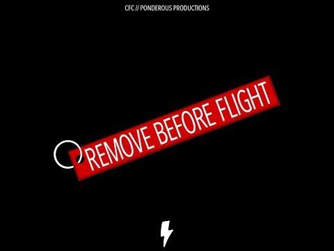 Remove Before Flight | 48-Hour Short Film