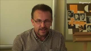Hemar nieobecny - Jan Kulczycki, Paweł Piekarczyk,Tomasz Lerski
