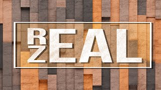 WK 4 | A Zeal for Obedience | Rob Walgate