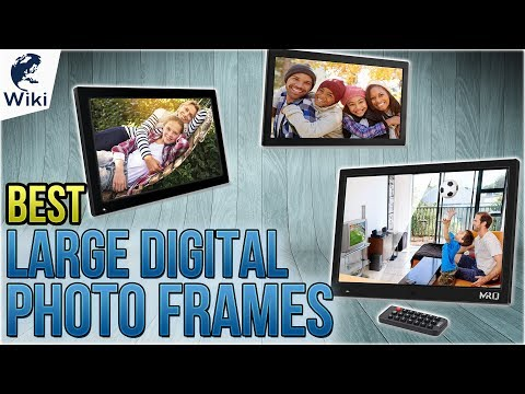8-best-large-digital-photo-frames-2018