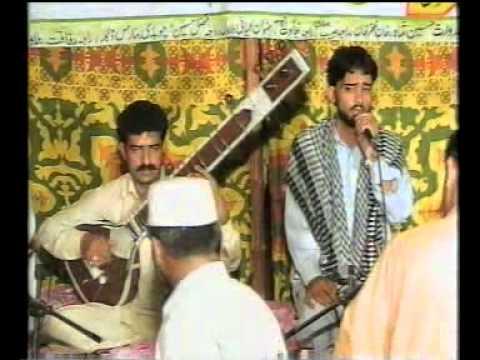 Raja Hafeez Babar & Babar Sanwal Symalook P3