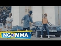 Dola Man - Chizi Wa Nairobi (Official Video)