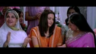 Gambar cover Kal Ho Naa Ho (Sad) - Kal Ho Naa Ho (2003) *BluRay* Music Videos