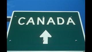 Канада 1057: Чем Канада отличается в лучшую сторону от тех стран, откуда мы родом