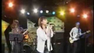 Cover images 【LIVE】下川みくに - Alone