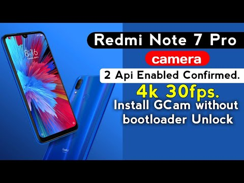 Download 19 Tech Update Realme 3 Redmi Note 7 Pro 5g Service