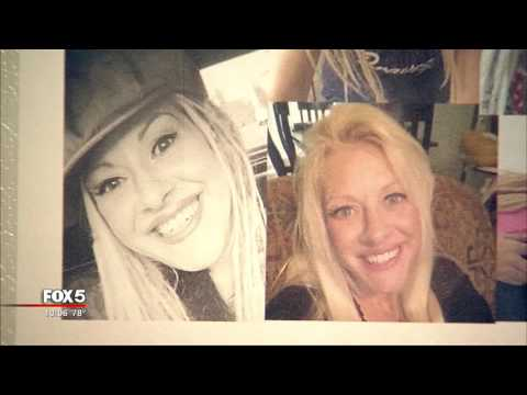 P.I. hired in case of missing Douglas County mother