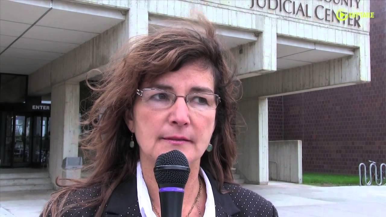 Michelle Macdonald Attorney