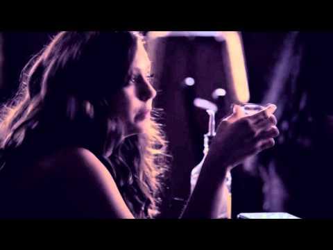 TVD Кэтрин Пирс \u0026 Стэфан - Остановиться я не сумела (Самоубийство Кэтрин) 5 сезон 8 серия