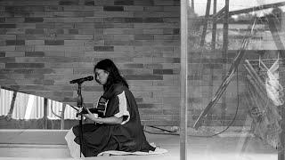 Download Dere - Kota (Acoustic Version)