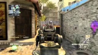 """what happend?"" call of duty black ops 2 live #4 black-empire"
