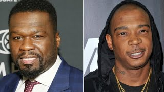 The Real Reason Why 50 Cent And Ja Rule Hate Each Other